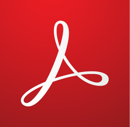 how to create formulas in adobe acrobat pro dc