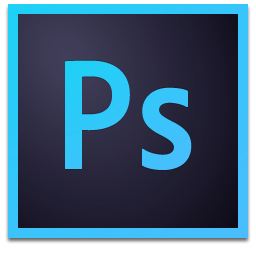 adobe premiere elemeny manual pdf