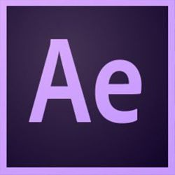Adobe After Effects CC EU English Win/Mac - Subskrypcja na 12 miesięcy