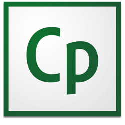 Adobe Captivate 8 ENG Win/Mac