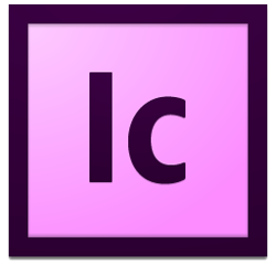 Adobe InCopy CC for Teams ENG Win/Mac