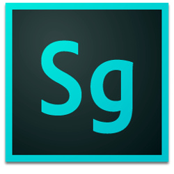 Adobe SpeedGrade CC for Teams (2015) ENG Win/Mac renewal