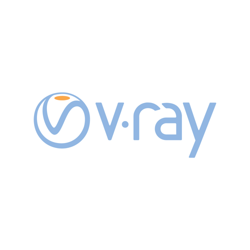 Upgrade to V-RAY 3.4 for Cinema 4D commercial version