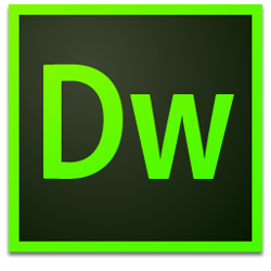 Adobe Dreamweaver CC for Teams ENG Win/Mac