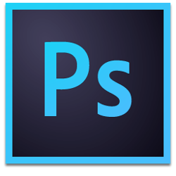 Adobe Photoshop CC for Teams ENG Win/Mac