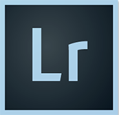 Adobe Photoshop Lightroom 6 ENG Win/Mac wersja GOV