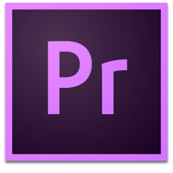 Adobe Premiere Pro CC for Teams ENG Win/Mac subskrypcja 12 miesięcy