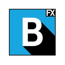 Boris FX BCC 10 MultiHost II (Adobe/OFX/Apple)