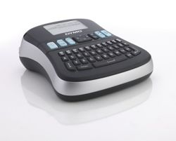DYMO LabelManager 210D S0784450