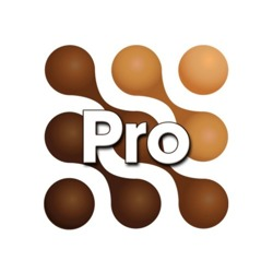 Imagineer Systems mocha Pro 5 for Avid