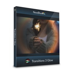 NewBlueFX Transitions 3 Elite